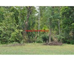 5 Acres Farm land for sale in Arehally - Belur
