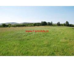 9.5 Acre Farm land for sale near Anakapalle - Visakapatnam