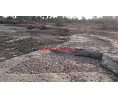 7.5 Acres Granite Land for sale in Coimbatore