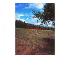 8.69 Acres Agriculture Land for sale near Amaravathi Dam - Udumalapet