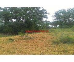 5 Acres Farm Land for sale in Bellur Cross - Nagamangala
