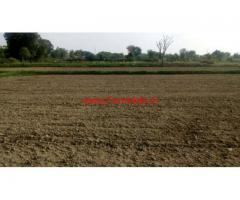 10 Acre Agriculture Land for sale near Tirupathi