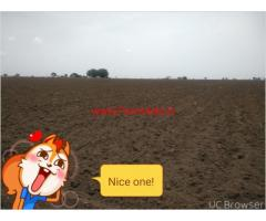 Agriculture Land 2 Acres for sale at Inkollu - Near Ongale