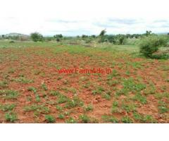 200 acres Farm Land for sale in Mudigubba - Ananthapur