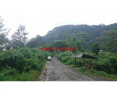 31 Cents Farm Land for sale at Malavayal - Sulthan Bathery