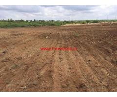 9 acres of agricultural land for sale near Pavagada