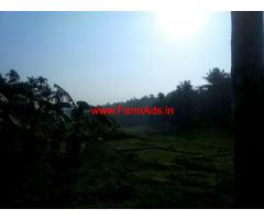 1 acre land in wayanad only 20 lakhs