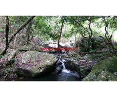 45 Acres Farm Land for sale at kodaikanal