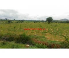 71.5 Acres Farm land for sale at Lakkireddi Palli - Kadapa