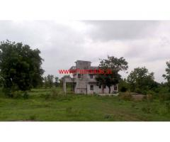 9 Acre Agriculture Land for sale on kalmeshwar - katol road