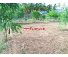 3 Acre agriculture land for sale in near vathalakundu,