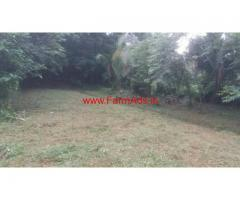 55 cent land with 2000 Sqft poultry farm for sale at Palakkad