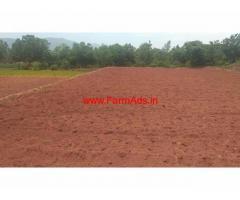 1 Acre Farm Land For Sale at T.Kallupattti. - Madurai