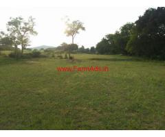 2 acres agricultural land for sale at Gorantla - Andhra Pradesh
