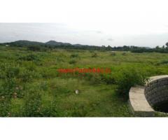 3 Acres Farm Land for sale at Pakala near Tirupathi