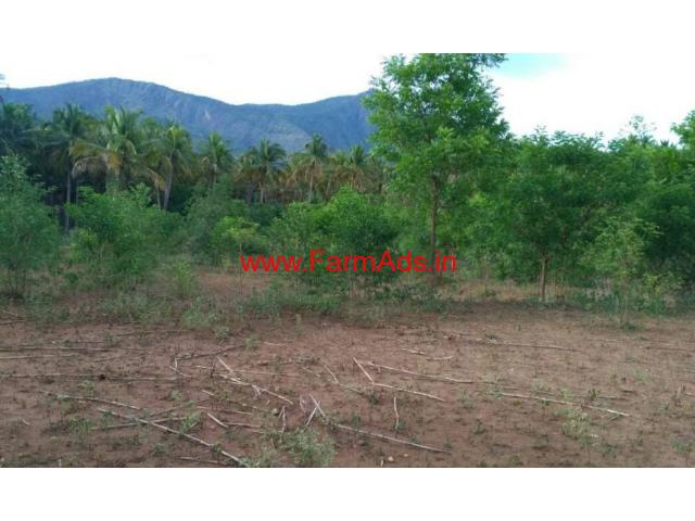 3 Acre cheap agricultural land for sale in near vathalakundu