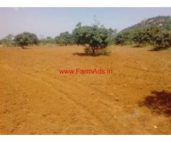 5.5 acre agriculture land for sale near channapatna
