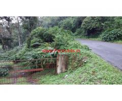 100 Acres Cardamom Estate for sale near Bodi Mettu, Tamilnadu