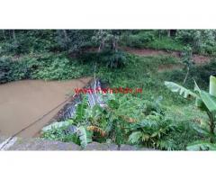 100 Acres Cardamom Estate for sale near Bodi Mettu, Tamilnadu
