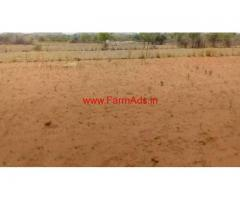 4 Acres Agriculture Land for sale near Mandanapalle