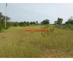 3 Acres Farm Land for sale at Hindupur - Ananthapura