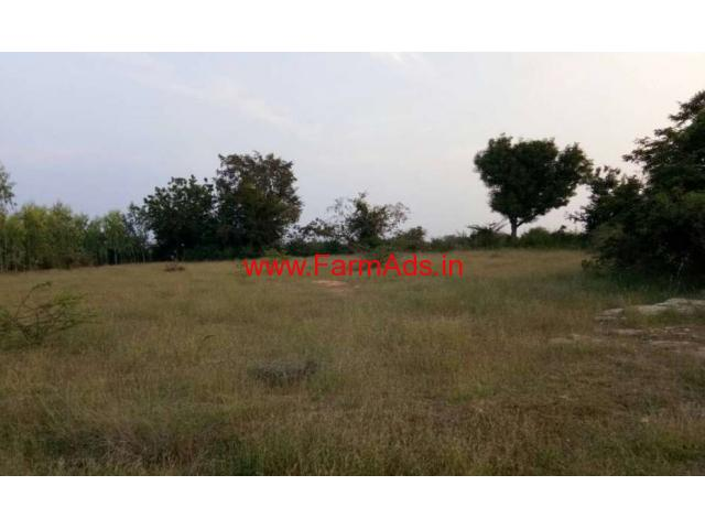 200 Acre Cheap Farm Land for sale in Anantapur