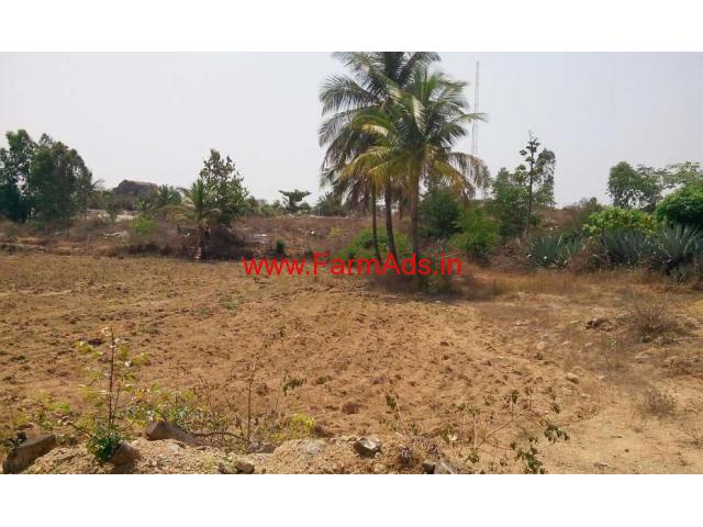 1 acres 12 cents agriculture farm land for sale at shoolagiri.
