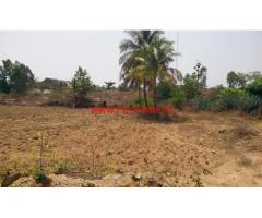 1 acres 12 cents agriculture farm land for sale at shoolagiri.