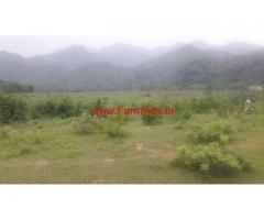 18 Acre Agriculture Land for sale at Kadiyanallur - Tirunelveli