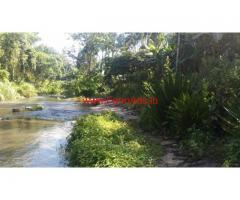 4 Acres Farm land for sale at Kuppumalpatti - Kodaikanal
