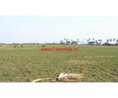30 Acres Agriculture land for sale at Produtur - Valigoda - Yadgiri