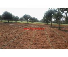 5 Acre Farm Land for sale at Kalakada Mandal near Madanapalle