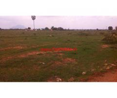 5.90 Acres Farm Land for sale at Tinunelveli