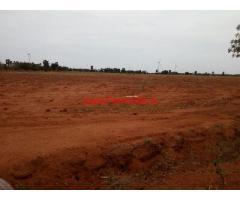 18 acres agricultural land for sale at Sankarankoil. Tirunelveli