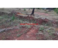 675 acres Agricultural/Farm Land for Sale in Sattur, Virudhunagar