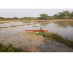 7 Acres Cheap Agriculture Farm land for sale near Madanapalle
