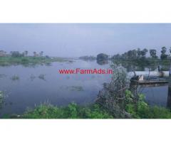 52 Acre Agricultural land for sale at Mukoodal - Tirunelveli