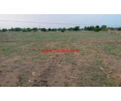 18 acres agriculture land for sale at regunta koratla dist karimnagar,