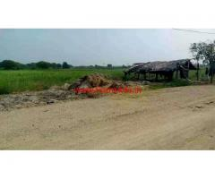 2 Acres Agriculture Land for sale in keshavaram - Shamirpet