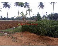 5 Acres Farm Land for sale at Chikballapura