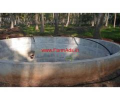 1 Acre Coconut Farm for sale Senjerimalai - Udumalapatai
