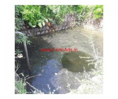 2.5 acre agriculture land for sale in kopalasamuthiram,  tirunelveli