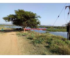 2.30 Acres Coconut Farm for sale at Chennapatna