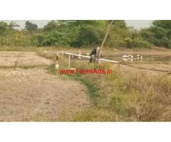 10.5 Acres Agriculture Land for sale at Kalakada Mandal, Chitoor