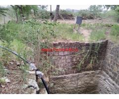 5 Acre Agriculture Land for sale at karivalamvanthanallur - Sankarankoil