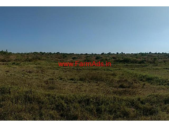 5 acre Agriculture - Farm land for sale in Turuvekere, Karnataka