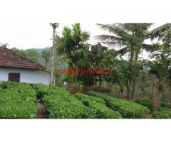 15 Acre Mixed Plantation for sale near Wayanad