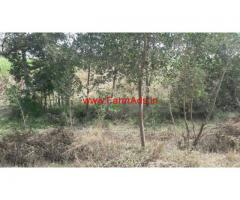 90 Gunta Highway touch agriland for sale at Karad - Maharashtra