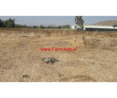 5 Acre Highway touch agriland for sale at Sangli - Maharashtra