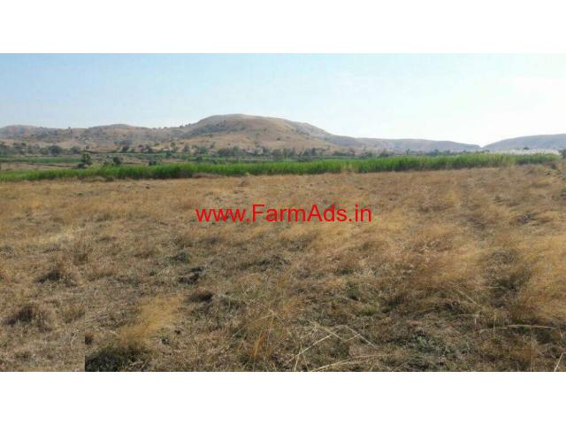11 acre agri land for sale at Sangli - Maharashtra